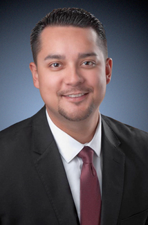 Real Estate Agent JUAN AYALA