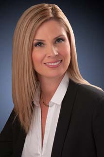 Real Estate Agent MAYRA HERNANDEZ