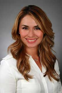 Real Estate Agent Marlyn Rodriguez