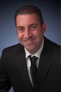 Real Estate Agent JOE LULO